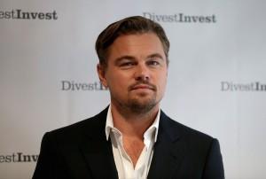 10 Leonardo DiCaprio