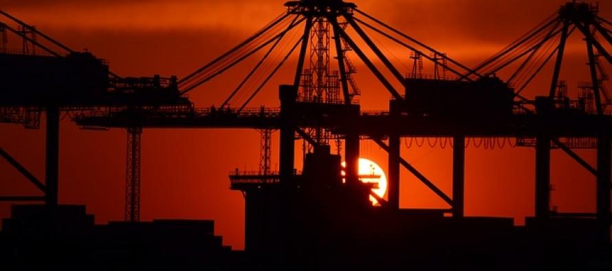 Inquinamento: per l'80% degli italiani è colpa delle aziende. Ma quali sono le vere cause?
