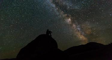 Da energia a cibo e ritorno: gli ultimi 4 miliardi di anni del pianeta Terra
