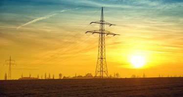 Enel, Edf, Eon: così la sfida verde cambia l'Europa dell'energia
