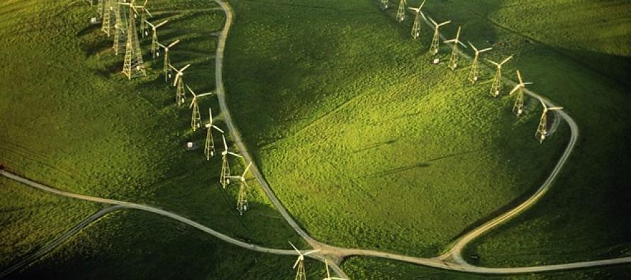 L'Iea sottovaluta costantemente l'apporto dell'energia eolica e del solare. Perché?