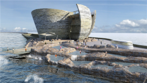 09_TLSB Visitor Centre_Arrival and Rock pools.jpg