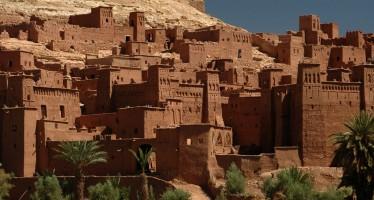 Il più grande impianto solare del mondo sarà in Marocco