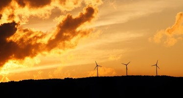 Cost of renewable energy dropped significantly in the last five years give reason to support renewable