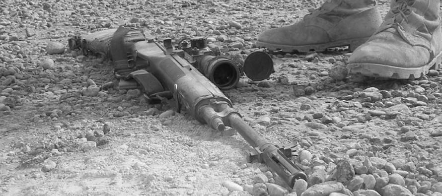 Il petrolio per l'Isis è un'arma spuntata