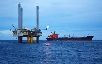Il mercato del gas diventerà regionale