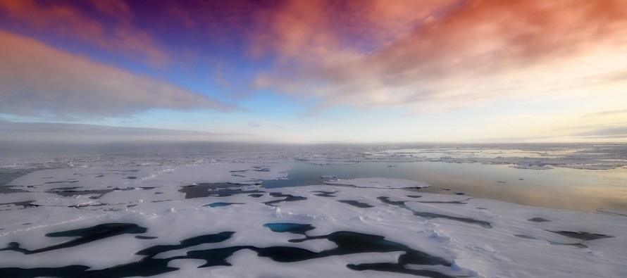 Questi saranno i grandi temi sul clima nel 2016