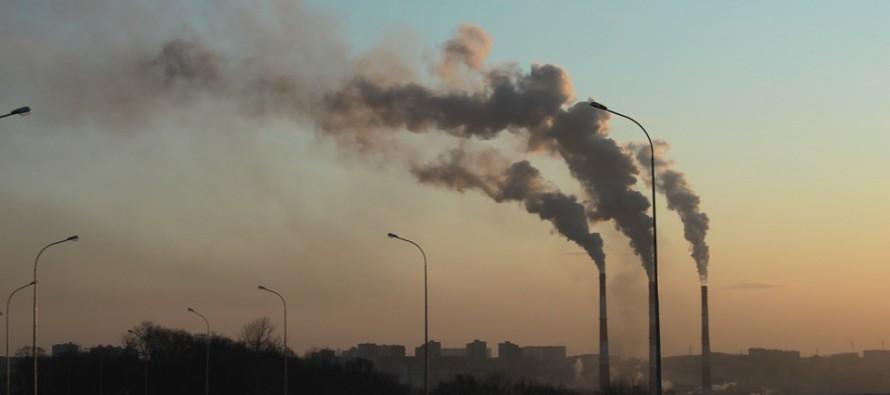 5 cose da sapere sull'accordo sul clima di Parigi