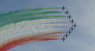 La bioeconomia in Europa e il ruolo dell'Italia