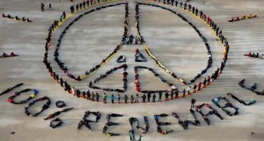 L'accordo di Parigi rimanda al futuro le decisioni più critiche ma cambia la visione dello scenario energetico