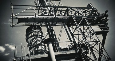L'industria italiana diminuisce le emissioni di anidride carbonica