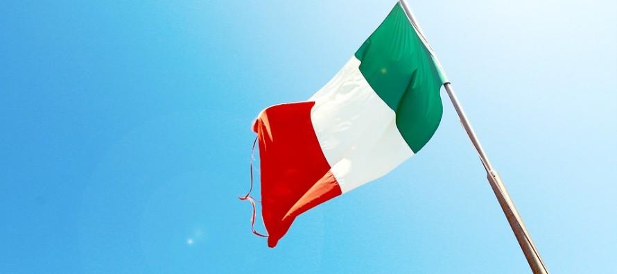 Le scelte green delle aziende italiane