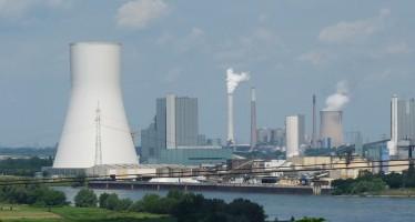 Le centrali elettriche a gas o carbone non sono più redditizie. E in Germania vengono spente