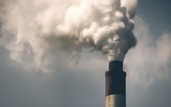 Despite fervour for renewables, 2,500 coal plants are planned (for now)