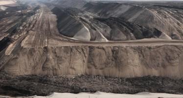 Fossil fuel follies