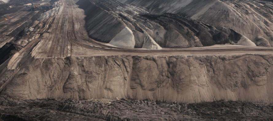 La follia dei combustibili fossili