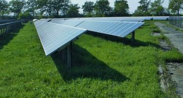 Il nuovo polo fotovoltaico italiano nasce in Bosnia