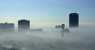L'emergenza smog? Risolta all'italiana