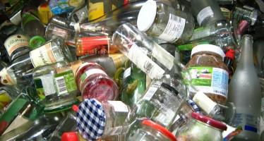 Il riciclo, un'opportunità per l'ambiente e per l'industria