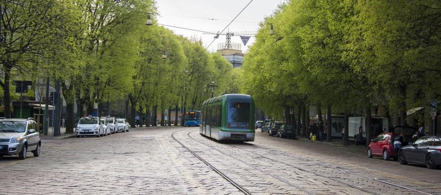 Potenziare il trasporto pubblico per combattere lo smog a Milano è una soluzione costosa?