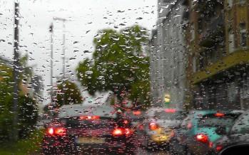 Dalla Commissione Europea norme più rigorose per veicoli più puliti e sicuri