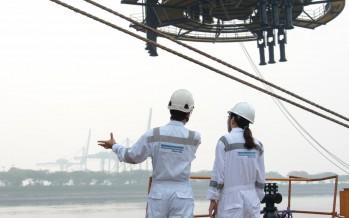 Oil&gas, per l'innovazione si punta su strategie di lungo periodo