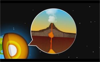 Come funziona l'energia geotermica?