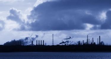 Oms, lo smog uccide più di alcol e droga