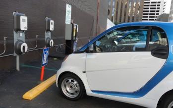 Auto elettrica e smart grid: ecco come in Germania procede l'integrazione