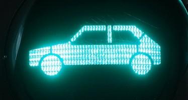 Automobili green: ecco il futuro