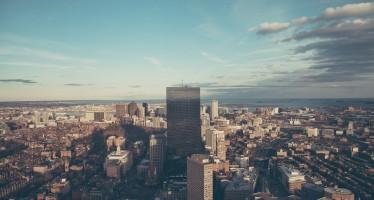 La Mal'aria di città