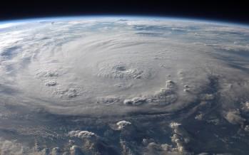 Un nuovo piano Ue post Cop21 della diplomazia per il clima