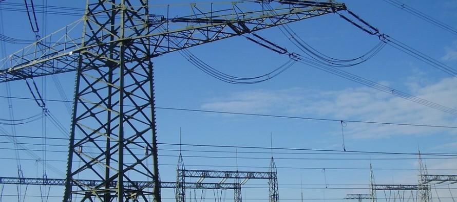 Il settore elettrico americano riduce l'uso del carbone per produrre energia