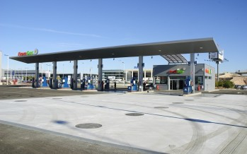 Auto a metano o Gpl: costi, vantaggi e svantaggi