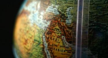 Più rinnovabili significano più benefici anche per i Paesi del Golfo