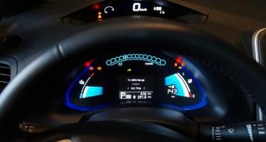 Entro il 2022, un'auto elettrica sarà più conveniente di una convenzionale