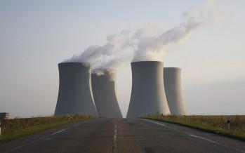 Cosa sta succedendo alle centrali nucleari in Belgio?