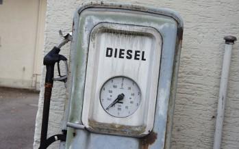 Il futuro dei motori dopo il Dieselgate: meno gasolio e più auto elettriche