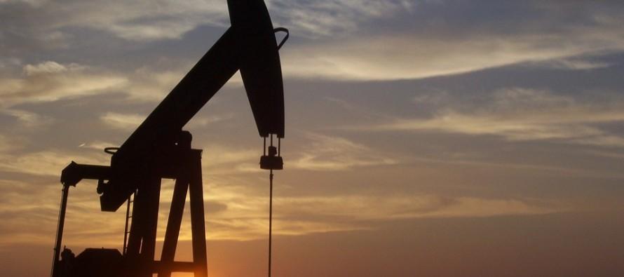 Il crollo del petrolio che preoccupa e non aiuta l'economia