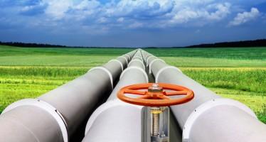La Commissione presenta un pacchetto in materia di energia sostenibile e sicurezza energetica