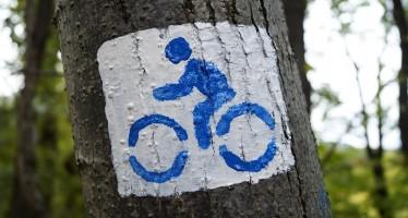 Da Lecce a Venezia in bicicletta: sogno o realtà?