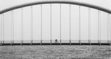 La Norvegia scommette un miliardo di euro sulle autostrade per biciclette