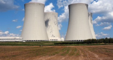Why America abandoned nuclear power