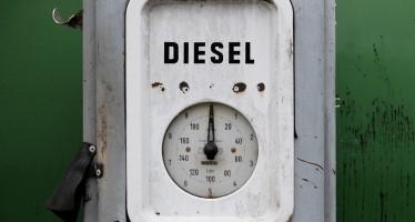 Dal diesel tradizionale ai nuovi diesel, tutte le tecnologie più promettenti