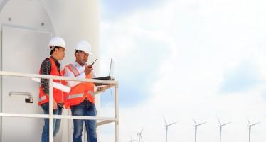 Green Jobs: Italia quarta per occupati nel settore delle rinnovabili
