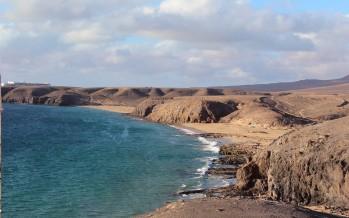 Tunisia, perdita di petrolio da una piattaforma: marea nera arrivata fino a 120 chilometri da Lampedusa
