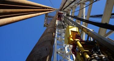 Tutti pazzi per il petrolio libico
