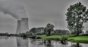 EU lacks 118 billion euros in nuclear decommissioning funds