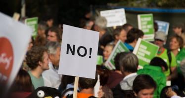 Comitato ProTriv: 10 motivi per votare no al referendum sulle trivelle