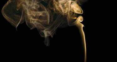 Oms: 12,6 milioni di morti l'anno per l'inquinamento ambientale